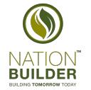 MobileData joins Nation Builder